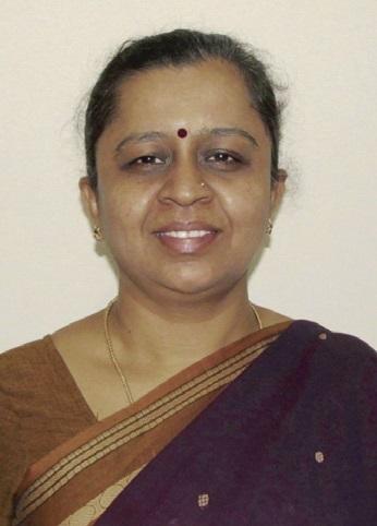 Dr. Sujatha D N